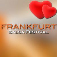 Frankfurt Salsa Festival