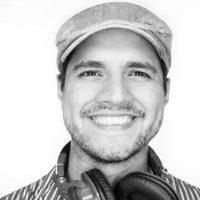 DJ Chami