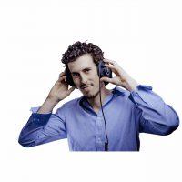 DJ Fabinho FM