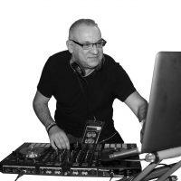 DJ Harryz