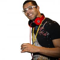DJ Kubaton (Sancti Spiritus, Cuba)