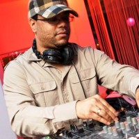 DJ Leon (Amsterdam, Netherlands)