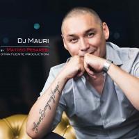 DJ Mauri (Amsterdam, Netherlands)