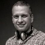 DJ Nestor Sosa (Caracas, Venezuela)