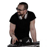 DJ Nheiro