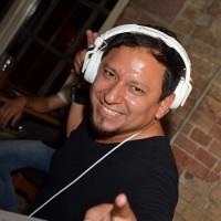 DJ Rumbero (Lima, Peru)
