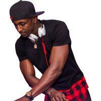 DJ Saï Saï
