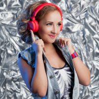 DJ Sonya