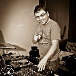 DJ Thomas (Rhine-Neckar)
