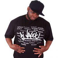 DJ Valet