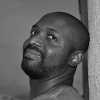 Marc Wabo (Douala, Cameroon)