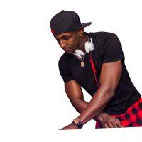 DJ Sai Sai