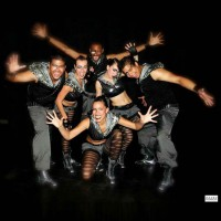 VIP Dance (Amsterdam, Netherlands)