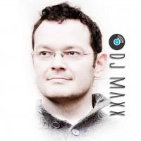 DJ Maxx (Munster, Germany)