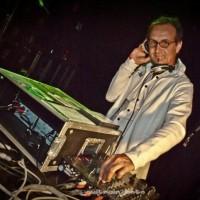 DJ RaDi (Oberhausen, Germany)