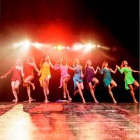 Mels Dancing Divas (Karlsruhe, Germany)