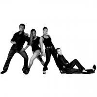 Dancefloor (Geneva, Switzerland)