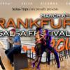 Frankfurt Salsa Festival 2014 [851x315] Kizomba