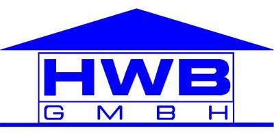 Logo HWB GmbH