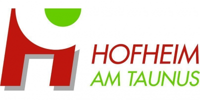 Logo Stadt Hofheim am Taunus