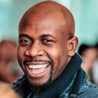 Sean Babatunde (London, UK)