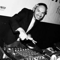DJ Denny (Bari, Italy)