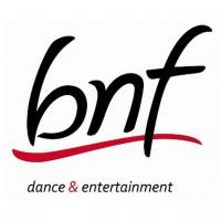 bnf dance & entertainment