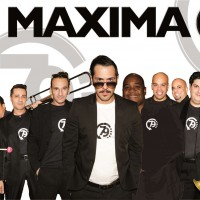 La Maxima 79 (Milan, Italy)