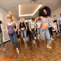 Frankfurt Festival Workshops 2015 - 218 [1280]