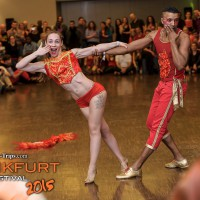 Frankfurt Festival Kizomba Championships 2015 - 278 [1280]