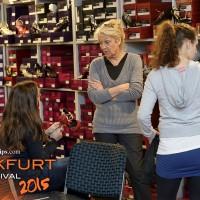 Frankfurt Festival 2015 Shops - 470 [1280]