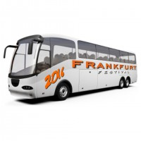 Frankfurt Festival 2016 960x960 Suttle-Bus